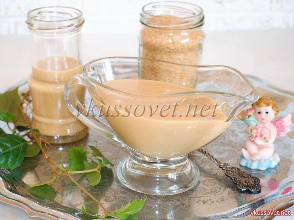 Как сделать карамельный сироп фото 75