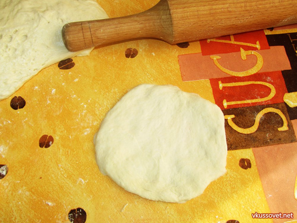 Рецепт жареные кабачки с помидорами 71