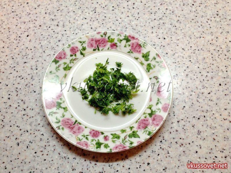 Салаты рецепты с фотографиями пошагового приготовления