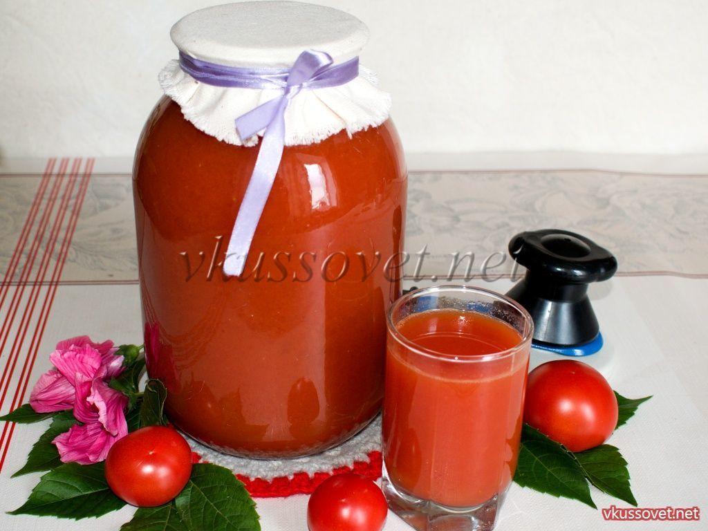 лимончелло на водке с лимонным соком в домашних условиях рецепт