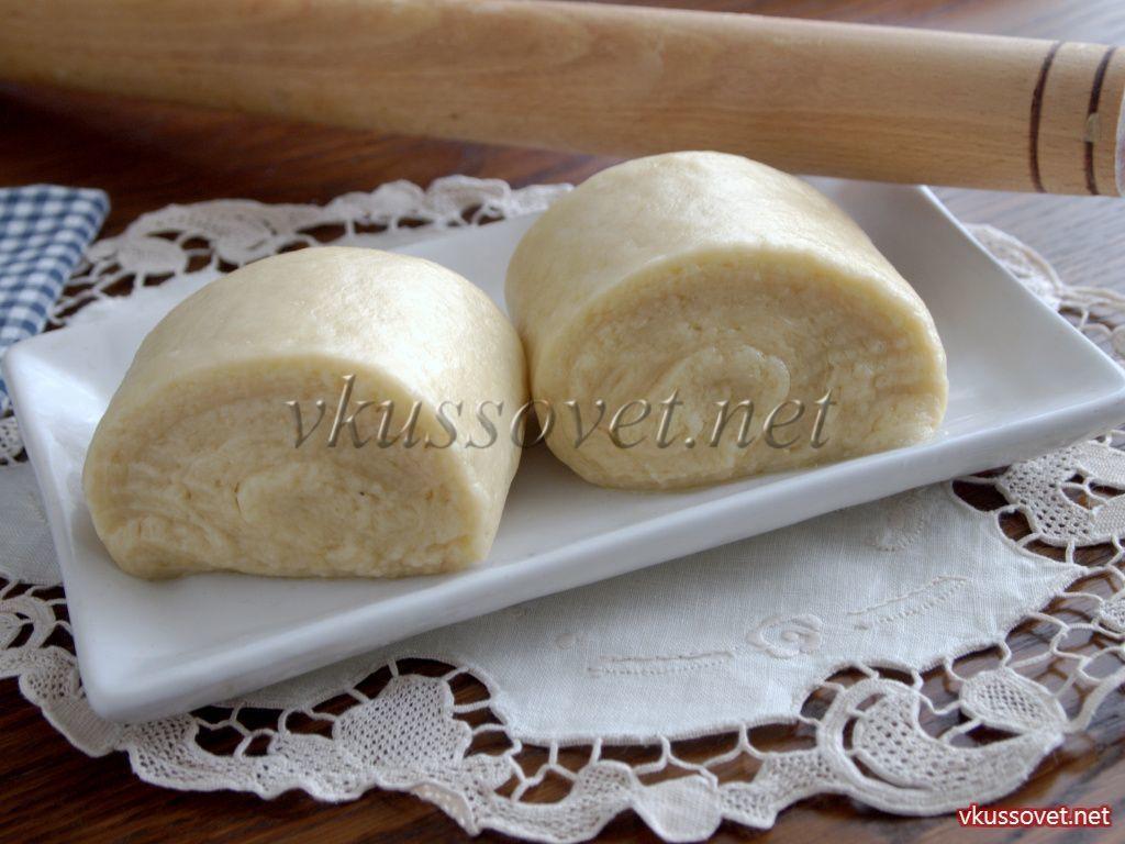 Не сладкие пироги рецепт пошаговый