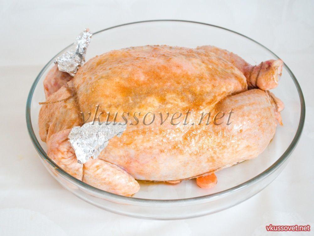 рецепт фарша на пельмени из курицы