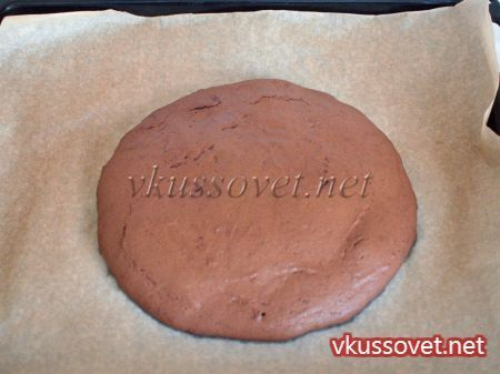 Торт на заказ бисквит фото 13