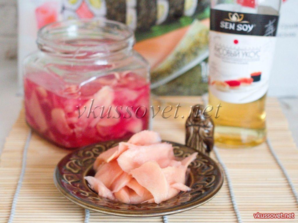 Салат мимоза самый вкусный рецепт с фото
