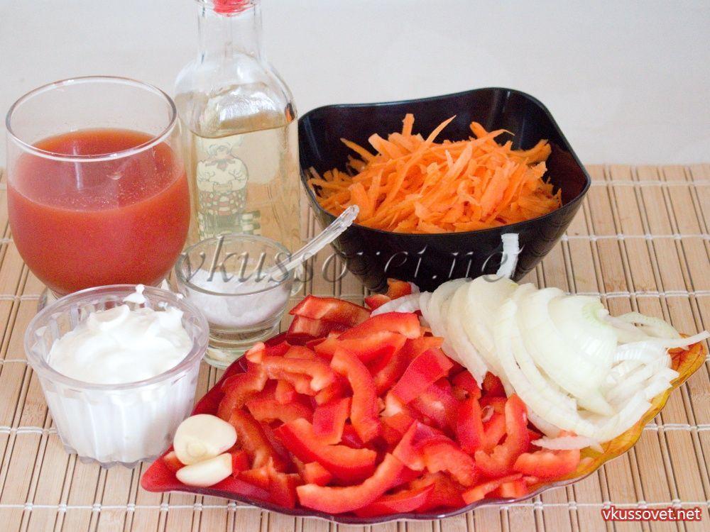 куриные сердечки рецепт приготовления на сковороде фото рецепт